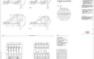 Crashing ball; Altres | S4 Arquitectes